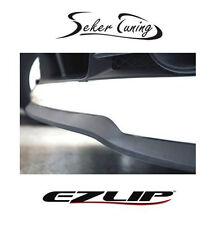 EZ-LIP Spoiler Spoilerlippe Lippe Frontspoiler BMW E36 E46 E90 E91 E92 E93 F12