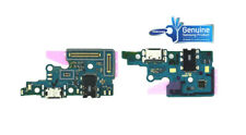 GH96-12616A Original - Samsung Galaxy A50 A505F Ladebuchse Dock Connector Flex
