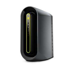 Alienware Aurora R10 Ryzen 5800 8GB MEMORY 1TB HDD 1000W PSU