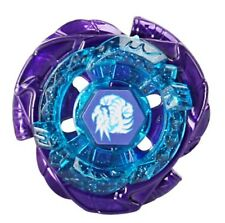 Takara Tomy Beyblade Omega Dragonis 85XF Authentic