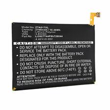Batteria per ZTE Axon 7 Mini 2700mAh