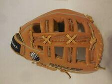 Dudley BaseBall Softball Glove sb12.5