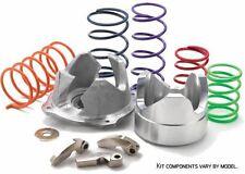 EPI Sport Clutch Kit 3-6000 Elevation Polaris Rzr 800 2010-2014 WE436996