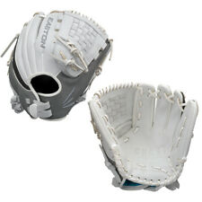 "Easton Ghost Fastpitch Collection Softball Glove 12"" Gh1201 - A130 748"