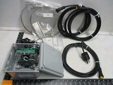 "ITRON 5780517 Openway RF Lan Extender Kit 6""x4""x6"" IP68 Junction 864G-AMI4 - NEW"