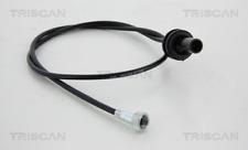 Tachowelle für Instrumente TRISCAN 8140 29403