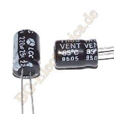 RM7.5 Folien Kondensator Capacitor  Thomson  10pcs 10 x FO-R 0.039uF 250V