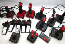 Atari C64 Amiga Commodore- 16 DEFEKTER JOYSTICKS und CONTROLLER -