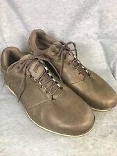 Skechers Go Golf Elite 2 Gen5 Mens Golf Shoes 54503 Brown Size 11.5