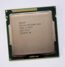 LGA 1155/Socket H2