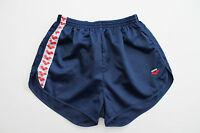 ARENA Vintage Shorts NEU XXS-XL kurze Sporthose Nylon Hose shiny glanz adidas