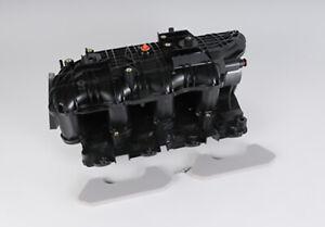 ACDelco GM Original Equipment 12638038 Engine Intake Manifold