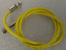 Belden Cable 50ohm Triax Belden 9222 Belden 2551 Belden Triax Cable 50 Ohm