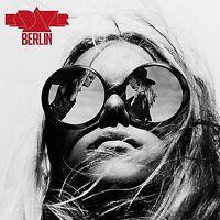 KADAVAR - BERLIN 2 VINYL LP NEW+