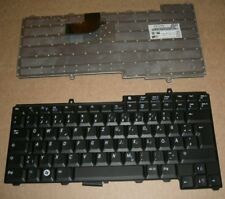 Notebook Tastatur für Dell Latitude  D 520 D 530 QWERTZ DE Keyboard