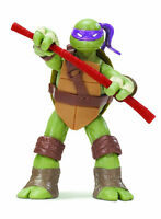 TEENAGE MUTANT NINJA TURTLES DONATELLO 4 INCH TALL ACTION FIGURE
