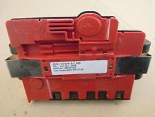 BMW E70 X5 35ix Stromverteiler Batterie 9222210 Verteiler Strom N55
