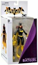 DC Collectibles DC Comics - The New 52: Batgirl Action Figure Damaged Packaging