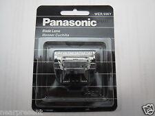 Panasonic Messer WER936Y für Haarschneidemaschine ER 507  ww shipm.