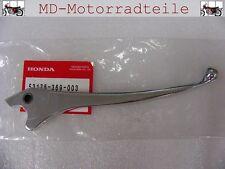 Honda CB 750 four k0 k1 k2-k6 Levier de frein handbremshebel Brake lever F - 4