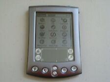 Palm Palmone M500 Handheld Pda Organizer + 1 Year Warranty