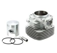 Nikasil 47mm Cylinder Piston set for STIHL TS350 Cut-off Saw & 08 Chainsaw