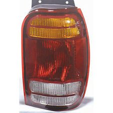 Replacement Tail Light Assembly for Ford, Mercury (Passenger Side) FO2801120V