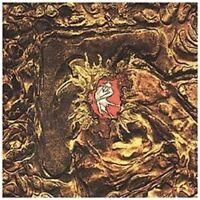 Deus Worst case scenario (1994) [CD]