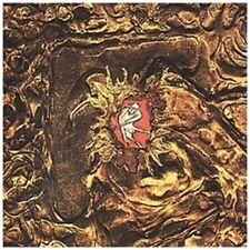 Deus sopravvissuto Case Scenario (1994)