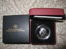 2012 Silver $20 Queen Diamond Jubilee - Portrait in Ultra High Relief