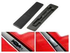 Plastique Clip Couverture Agrafe Barre De Toit Boitier Pour Mazda 2 3 5 6 CX5