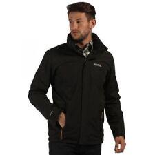 Cappotti e giacche da uomo con cappuccio a lunghezza alla vita taglia XXXL