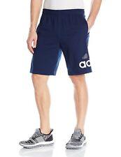 adidas Men's Jersey Short Br1448 M