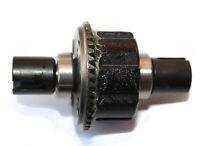 Kyosho Inferno MP9 TKI3-RTR Buggy Differential Stahl schrägverzahnt K9V®