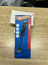 Hotwheels Pen Stylus for tablets, ipad, ipod, phone FAST FREE SHIPPING