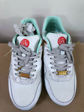 Nike Womens Air Max 1 CMFT PRM TAPE US 7 Limited