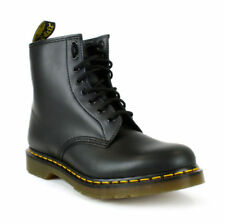 ef7c4c151e Dr. Martens products for sale | eBay