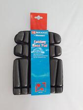 B-Brand Folding Knee Pad 1 Pair Universal sizing