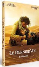 The Last Flight (2009) (Le dernier vol) * Region 2 (UK) DVD * New