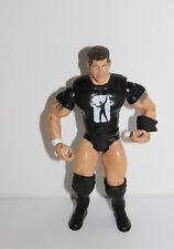 "Randy Orton WWE Action Figure Jakks Pacific 2003 7"""