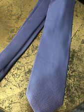 Hermes Krawatte Silk