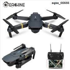 Emotion Drone DJI Mavic Pro - Camera 720 Full HD - 360°- Brand New !