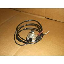 THERM-O-DISC 37TV31-30741/1092372 DEFROST SENSOR WITH CLIP L51-20F 68283