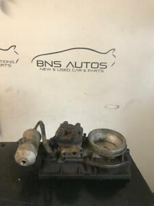 Volkswagen VW Golf GTI MK1 Air Flow Meter Sensor 0438120189 049133353AA