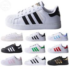 Nouvelle mode Baskets 36-44 Sneakers Homme Femme Chaussures de Course Loisirs FR