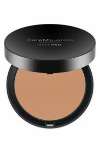 bareMinerals Performance Wear Powder Foundation Color Variety 0.35 oz.New in Box