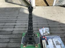 Pilier LEGO DkStone Support Girder 58827 Set 4210 7894 10181 7243 8672 7642...