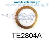 TE2804A GUARNIZIONE TESTATA 0,10mm PER MOTORE SH .28 HEAD GASKET 1PC HIMOTO
