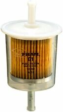 Fram G1 Fuel Filter - In-Line