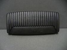Ford Falcon Fairlane brake pedal pad automatic Mercury Comet 60 61 62 63 64 65(Fits: Mercury Comet)